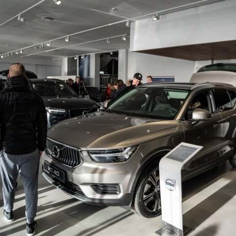 xc40-recharge-frumsyning-5.jpg